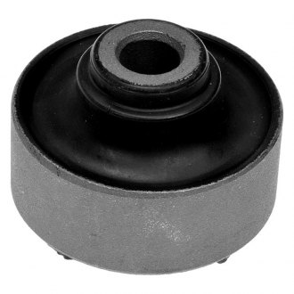 Dorman® - Front Lower Rearward Control Arm Bushing