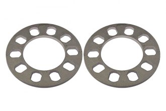 Dorman® - Wheel Spacers