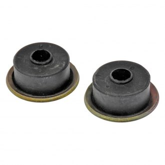 Dorman® - Top Half Front Upper Shock Mount Insulators