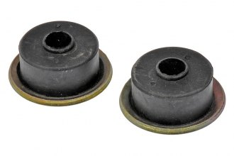 Dorman® - Shock Mounting Bushing Insulator
