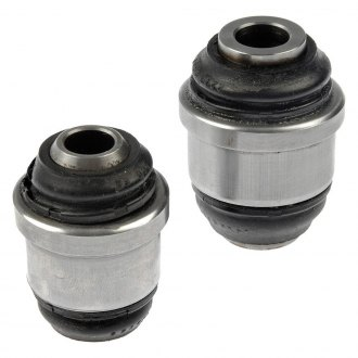 Dorman® - Rear Knuckle Bushings