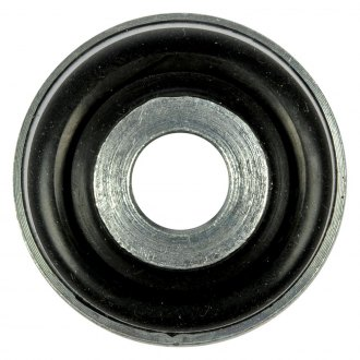 Dorman® - Rear Knuckle Bushing