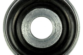 Dorman® - Knuckle Bushing