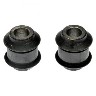 Dorman® - Rear Track Bar Bushings