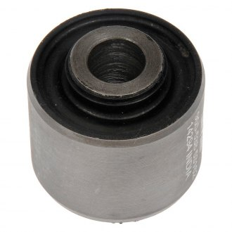 Dorman® - OE Solutions Rear Knuckle Bushing