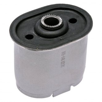 Dorman® - Rear Forward Leaf Spring Bushing