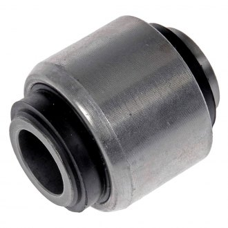 Dorman® - Rear Lower Control Arm Ball Bushing