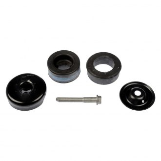 Dorman® - Rear Subframe Bushing Kit