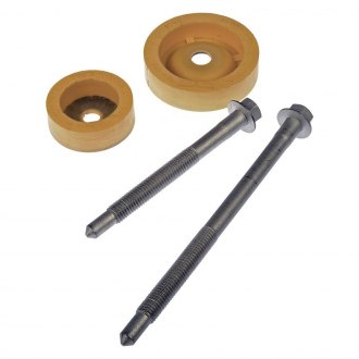Dorman® - Subframe Bushings