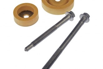 Dorman® - Subframe Bushing Kit
