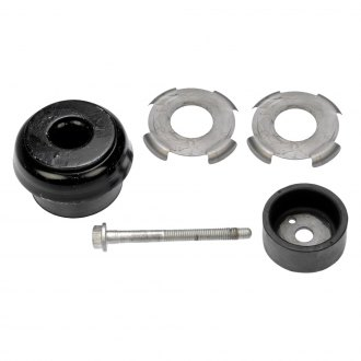 Dorman® - Lower Cab Mount Body Mount Kit