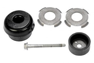 Dorman® - Cab Mount Body Mount Kit