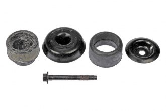 Dorman® 924-043 - Lower Subframe Bushing Kit