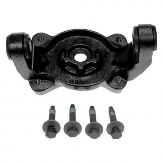 Dorman® - Upper Shock Mount