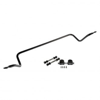 Dorman® - Front Sway Bar Kit