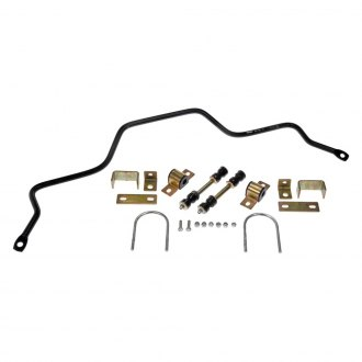 Dorman® - Rear Sway Bar Kit