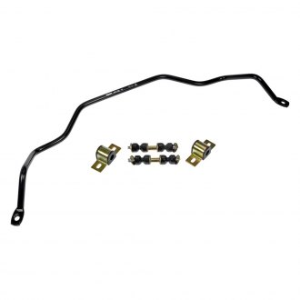 Dorman® - Front Sway Bar