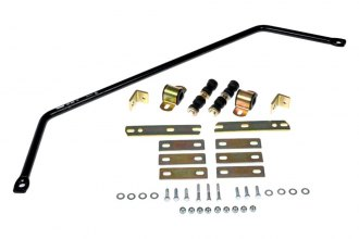 Dorman® - Sway Bar
