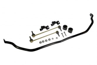 Dorman® - Sway Bar Kit