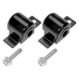 Dorman® - Sway Bar Bracket and Bushing Kit