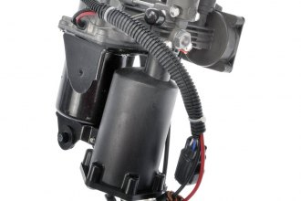 Dorman® - Air Compressor