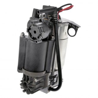 Dorman® - Air Suspension Compressor