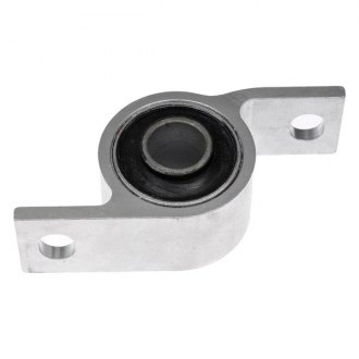Dorman® - Front Passenger Side Lower Rearward Control Arm Bushing