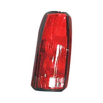 Dorman® - Factory Replacement Tail Light Lenses