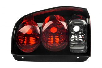 Dorman® 1610351 - Passenger Side Replacement Tail Light