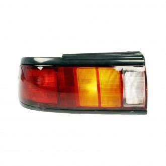Dorman® - Driver Side Replacement Tail Light