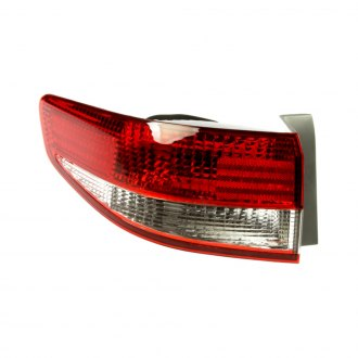 Dorman Replacement Tail Light