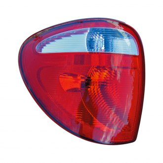 Dorman® - Replacement Tail Light