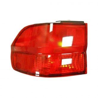1611321_6 2001 honda odyssey custom & factory tail lights carid com 2001 Honda Odyssey Wheels at reclaimingppi.co