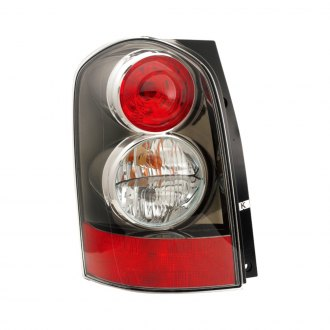 Dorman® - Factory Replacement Tail Lights