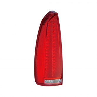 Dorman® - Passenger Side Replacement Tail Light