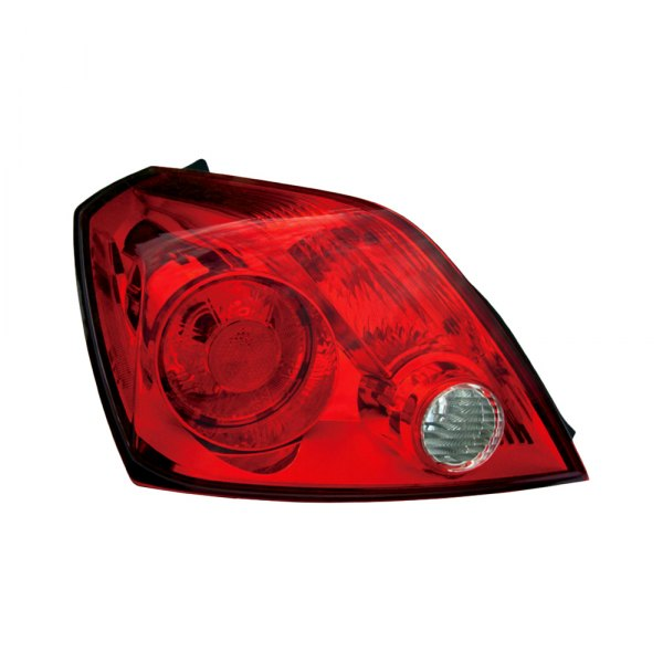 Dorman 174 Nissan Altima Coupe 2010 2013 Replacement Tail Light