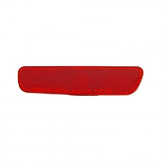 Dorman® - Rear Replacement Side Marker Light