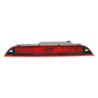 Dorman® - Factory Replacement 3rd Brake Light