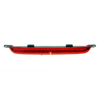 Dorman® - Replacement 3rd Brake Light
