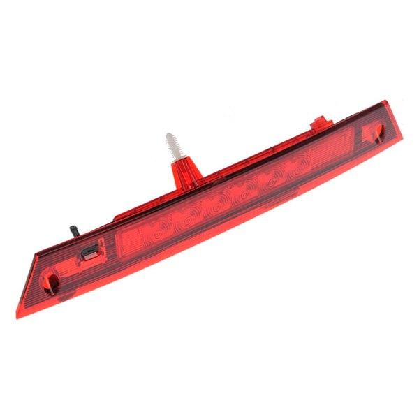 dorman 923 283 replacement 3rd brake light. Black Bedroom Furniture Sets. Home Design Ideas
