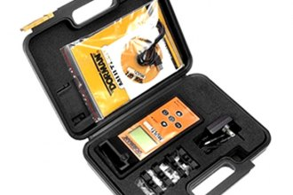 Dorman® - Programmable TPMS Sensor Kit