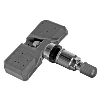 Dorman® - Multi-Fit TPMS Programmable Sensor