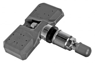 Dorman® - Frequency TPMS Sensor