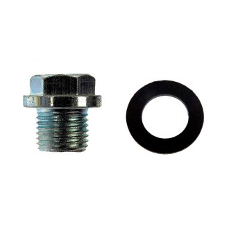 Dorman® - Transmission Magnetic Drain Plugs