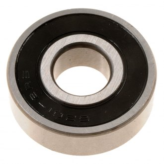 Dorman® - Clutch Pilot Bearing