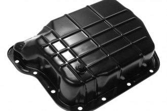 Dorman® - Transmission Oil Pan
