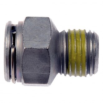 Dorman® - Transmission Oil Cooler Line Connector