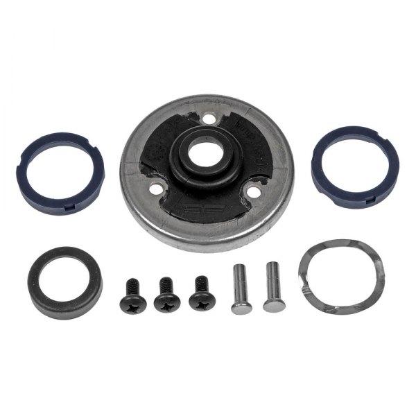 Ford    aspire       manual       transmission    rebuild kit
