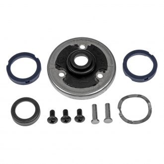 Dorman® - Manual Transmission Shifter Repair Kit