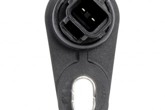 Dorman® - Transmission Input / Output Speed Sensor